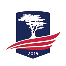 U S Open Golf Packages 2019 U S Open Ticketmastervip