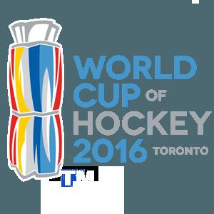 Výsledok vyhľadávania obrázkov pre dopyt world cup of hockey 2016