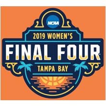 women s final four tickets 2019 ncaa women s final four tickets
