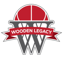 Wooden Legacy Tickets 2019 Wooden Legacy Packages