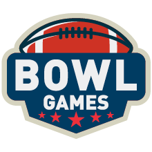 2018-19 College Football Playoff and bowl schedule