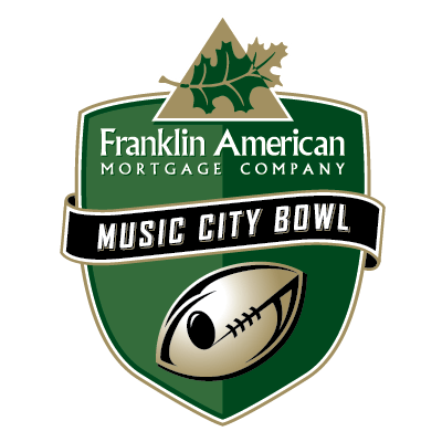 Bowl Game Tickets 2018 2019 Bowl Schedule College