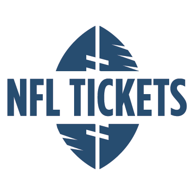 Nfl Tickets 2019 Nfl Schedule Football Ticket Packages