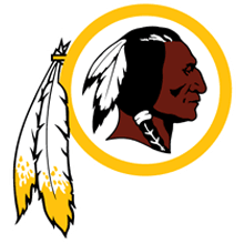 d016219e Official Washington Redskins Fan Packages | Redskins Tickets ...