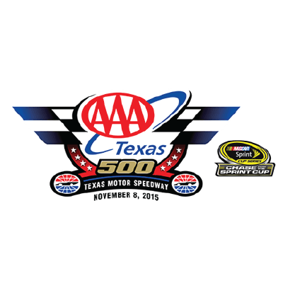 Aaa texas 500 tickets aaa texas 500 travel packages for Marriott texas motor speedway