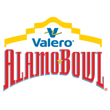 College Bowl Packages College Bowl Ticket Packages