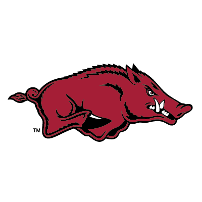 razorback pictures to pin on pinterest pinsdaddy wild boar head clipart wild boar clip art images