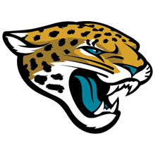 6355d970 Official Jacksonville Jaguars Fan Packages | Jaguars Tickets & Hotel ...