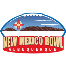 College Bowl Packages College Bowl Ticket Packages College Bowl Travel Packages
