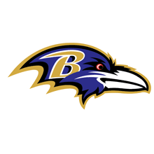 Official Baltimore Ravens Fan Packages Ravens Tickets Hospitality