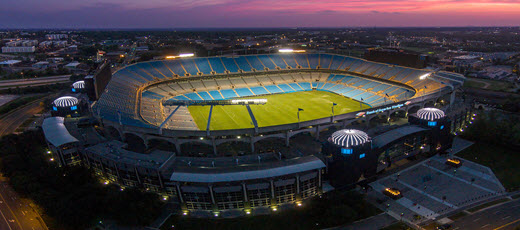 ACC to keep Football Championship Game in Charlotte | The ...