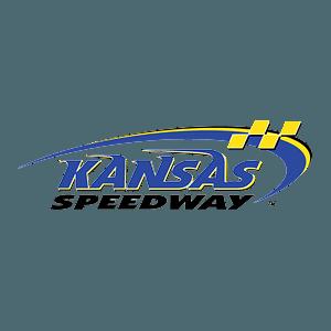 Official kansas speedway packages primesport for Kansas motor speedway tickets