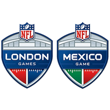 NFL Tickets & Official Fan Packages for 2019 NFL Schedule