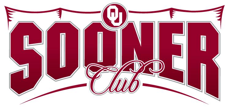 Oklahoma Sooners Bowl Travel Ou Sugar Bowl Game Packages Primesport