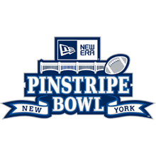 Bowl Game Tickets | 2019-2020 Bowl Schedule | College ...