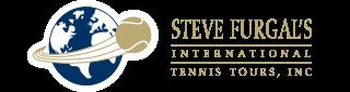 SteveFurgalsInternationalTennisTours